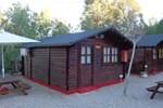 Отель Camping la Pedrera