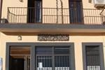 Апартаменты Apartamentos Del Asador De Rillo