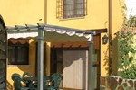 Апартаменты Casa Rural Besana