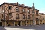 Отель La Posada Ducal
