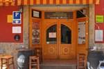 Гостевой дом Hostal Restaurante Abrasador La Molina