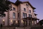 Отель Posada El Cuarton