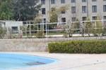 Отель Hotel Comptes de Queralt