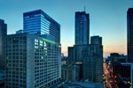Отель Homewood Suites by Hilton Chicago-Downtown