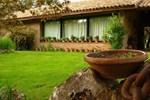 Гостевой дом Casa Rural El Roblon