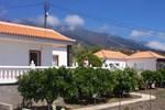Отель Casitas Maura