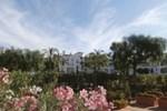 Апартаменты Apartment Calle Abadejo