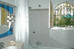 Holiday home Ctra Valldemossa-D.