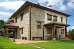 Отель Casa Rural Llugarón IV