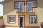 Отель Casa Rural San Pelayo