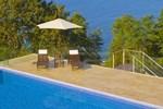 Вилла Villa Igeldo
