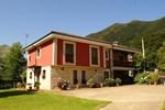 Отель Casa Marian