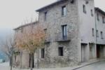 Отель Can Pau