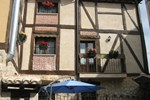 Гостевой дом Marquesa de Tavira