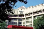Crowne Plaza Baton Rouge