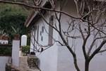 Апартаменты Hamamas