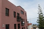 Apartamento Edificio Úrsula