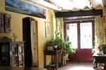 Гостевой дом Centro de Turismo Rural Papasol