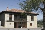 Отель Casa Rural La Torea