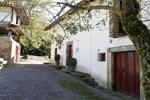 Отель Casa Rural El Pino