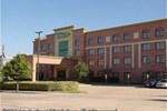 Отель Holiday Inn Addison