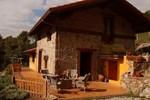 Отель La Casuca Nandin