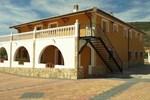 Отель Casa Rural Los Caminos