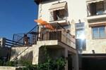 Casa El Robledal