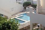 Apartamentos Rayma I-II-III
