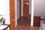 Отель Casa Rural El Asador de Rillo