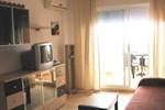 Apartamento Costa Caribe III