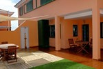 Апартаменты Villa Maxo