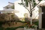 Casa Llanete
