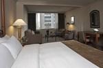 Отель Park Hyatt Toronto