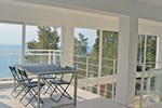 Holiday home Es Pins