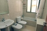 Апартаменты Apartment Sa Pobla Carrer Fadrins