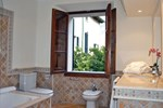 Holiday home Sóller Carrer Isabel
