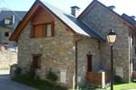 Апартаменты Casa Campolé