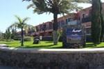 Апартаменты Costa del Silencio