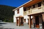 Apartamentos Rurales Hoyo Puente