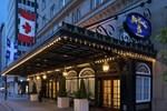Отель The Ritz-Carlton, Montreal