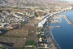 Апартаменты Villas del Mediterráneo
