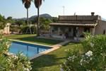 Acogedora Villa Rural en Pollensa