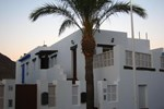 Апартаменты Casa Manbea 5