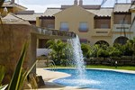 Апартаменты Zahara Sol Villas