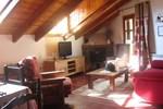 Апартаменты San Marsial Benasque