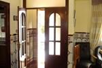 Отель Casa Rural Cuevas del Sol