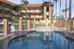 Отель Super 8 Anaheim Disneyland Drive