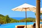 Вилла Ibiza Secret Paradise