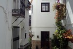 Апартаменты Casa Sonrisa